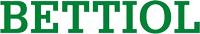 Bettiol stampanti Logo